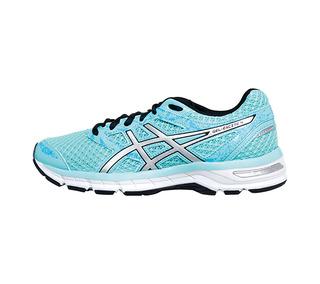 GELEXCITE4 Premium Athletic Footwear