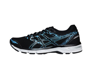 GELEXCITE4 Premium Athletic Footwear-Asics