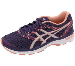 GELEXCITE4 Premium Athletic Footwear