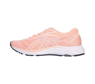 GELEXCITE6 Premium Athletic Footwear-Asics