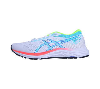 GELEXCITE6SP Premium Athletic Footwear-Asics