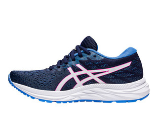Asics Footwear Gel Excite 7-Asics
