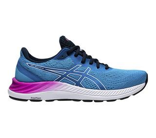 Asics Footwear Gel Excite 8-