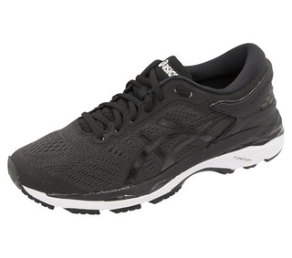 GELKAYANO24 Premium Athletic Footwear