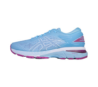Asics Medical Footwear GELKAYANO25 Premium Athletic Footwear-Asics