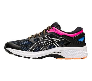 GELKAYANO26 Premium Athletic Footwear-