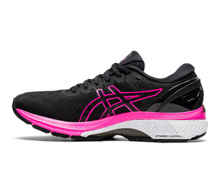 Asics Footwear Gel-Kayano 27-