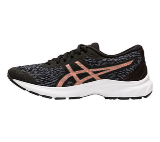 GELKUMOLYTE Premium Athletic Footwear-Asics