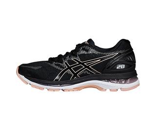 GELNIMBUS20 Premium Athletic Footwear-