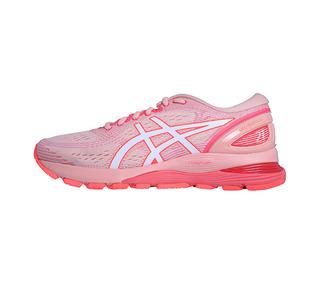 Asics Footwear Gel Nimbus 21-