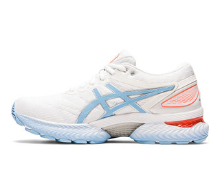 GELNIMBUS22 Premium Athletic Footwear-Asics