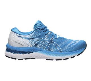 Asics Footwear Gel-Nimbus 23-