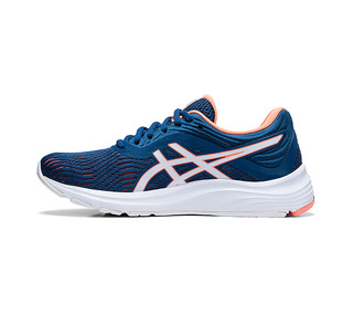GELPULSE11 Premium Athletic Footwear-Asics