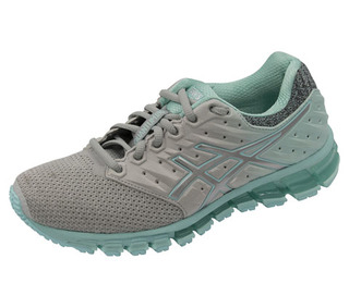 GELQUANTUM180 Premium Athletic Footwear-