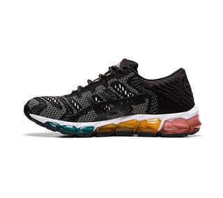 GELQUANTUM360 Premium Athletic Footwear-
