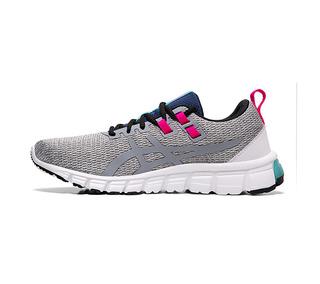 GELQUANTUM90 Premium Athletic Footwear-