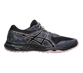 Asics Footwear Gel Scram 6-