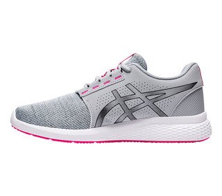 Asics Footwear Gel Torrance 2-