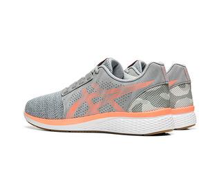 GELTORRANCE2 Premium Athletic Footwear-Asics