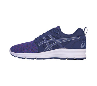 GELTORRANCE Premium Athletic Footwear-Asics