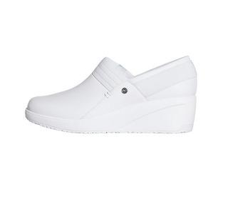 Infinity Footwear Glide-Infinity Footwear
