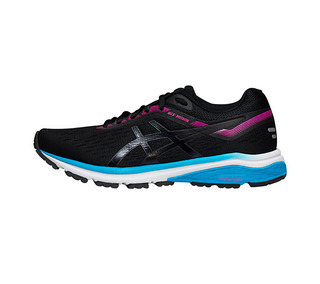 GT10007 Premium Athletic Footwear-