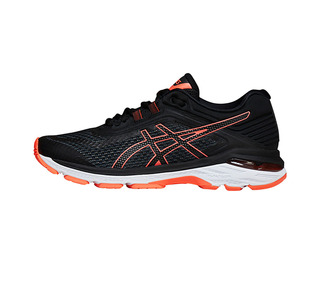 GT20006 Premium Athletic Footwear-