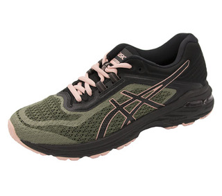 GT20006 Premium Athletic Footwear