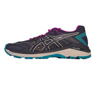 Asics Footwear GT 1000 7-