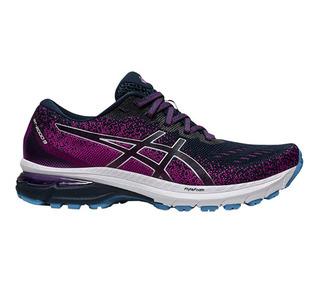 Asics Footwear GT 2000 9-