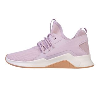 DEAL - Reebok Athletic Shoe - GU RE SU2-