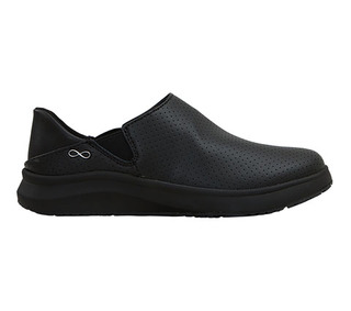 Infinity Footwear Haven-Infinity Footwear