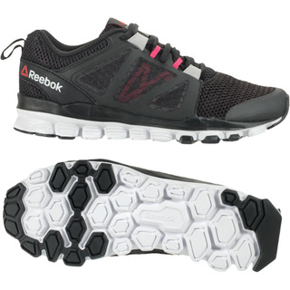 Athletic Footwear