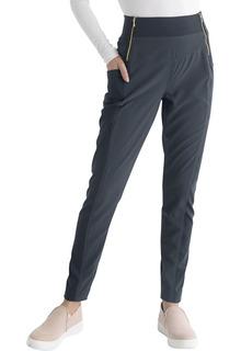 HeartSoul NEW Skinny Leg Pull-on Pant-Heartsoul