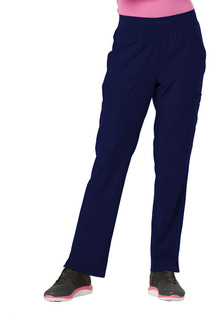 """HeartSoul """"Drawn To Love"""" Low Rise Cargo Pant - HS020-Heartsoul"""