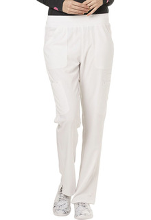 Low Rise Cargo Pant-Heartsoul