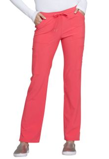 HS025 Low Rise Drawstring Pant-Heartsoul