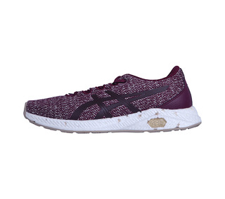 HYPERGELYU Premium Athletic Footwear-Asics