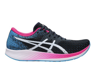 Asics Footwear Hyper Speed-