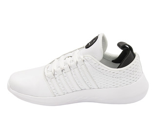 ICON Athletic Footwear