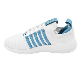 ICONKNIT Athletic Footwear