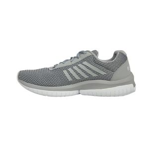 INFINITYTUBES Athletic Footwear-K-Swiss