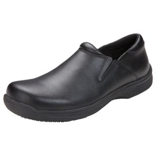 Slip Resistant Mens Step In Footwear-Cherokee Uniforms