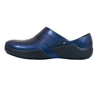 SHOES - Journey Slip On-Anywear