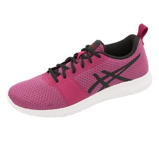 KANMEI Premium Athletic Footwear-Asics