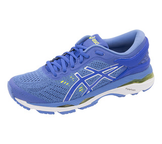 KAYANO Footwear Premium Athletic