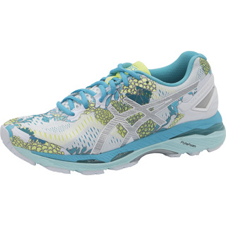 Asics Kayano Premium Athletic Shoe-Asics