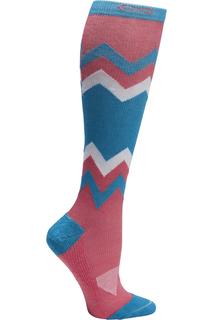 1 Pair Pack 15-20 mmHg Support Socks