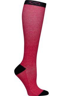 1 Pair Pack 15-20 mmHg Support Socks-Infinity Footwear