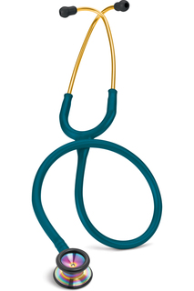 Littmann Classic II S.E. Pediatric SF-Littmann